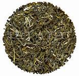 Беловолосая обезьяна (Бай Мао Хоу) - белый элитный китайский  чай