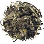 Белый Пион  (Бай Му Дань)  - китайский белый чай