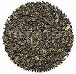 Порох (Ганпаудер) - элитный зеленый китайский чай.