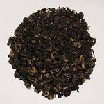 Красная спираль  (Хун Би Ло) - элитный китайский красный чай