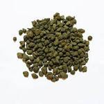 Жень Шень улун (Китай) - элитный китайский чай