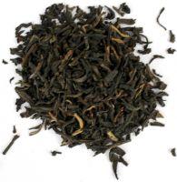 Юннаньский N2 - красный китайский чай