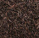 Диквелла - натуральный цейлонский черный чай.