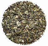 Зеленая спираль (Инь Ло) - зеленый чай элитный (Китай).