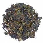 Алишань (формоза улун) - зеленый китайский элитный чай