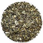 Белая спираль (Бай Инь Ло) - элитный китайский белый чай