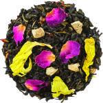 Дамский угодник  - смесь китайских видов чая с натуральными ароматизаторами.