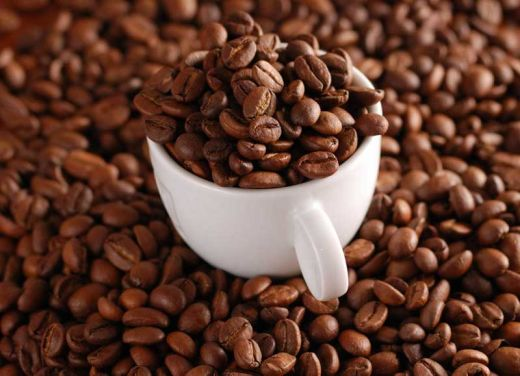 Индия Plantation АА - Кофе в зернах